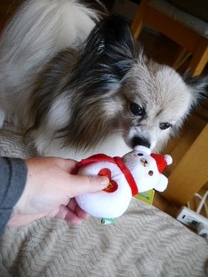 2014クリスマス7