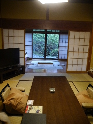 2014伊豆旅行5−2