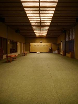 2014伊豆旅行5−17