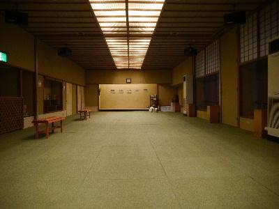 2014伊豆旅行5−18