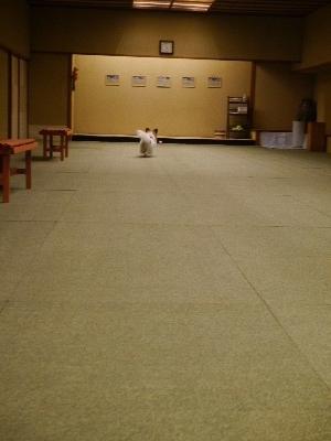 2014伊豆旅行5−25