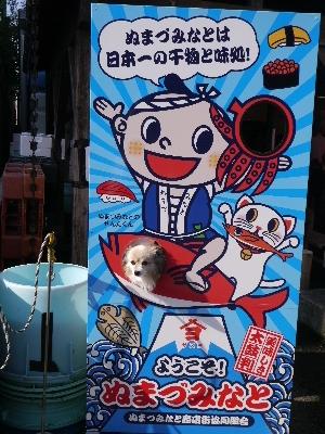 2014伊豆旅行7−15