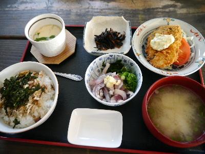 2014伊豆旅行7−17