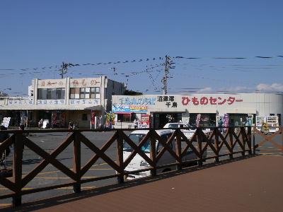 2014伊豆旅行7−25