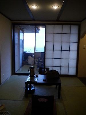 2015伊豆旅行3−9