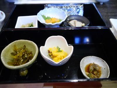 2015伊豆旅行4−1