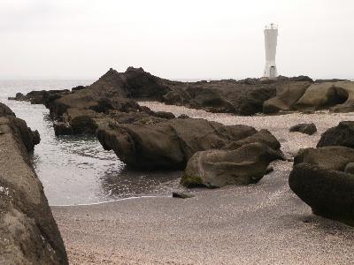 城ヶ島30