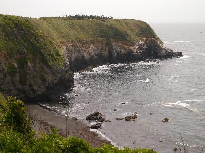 三浦半島4