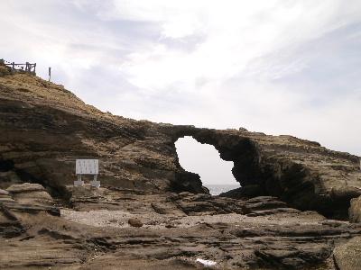 三浦半島10