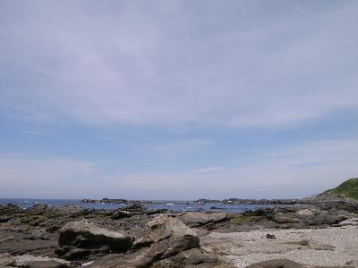 三浦半島16