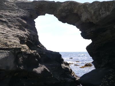 三浦半島19