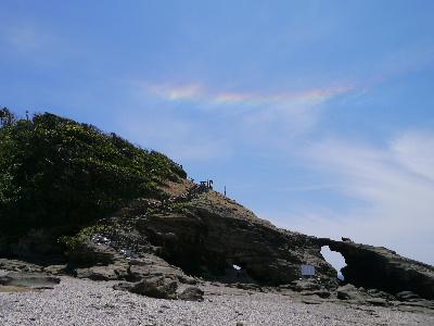 三浦半島20