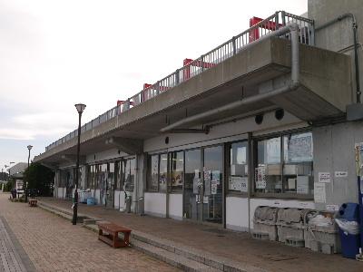 三崎港15