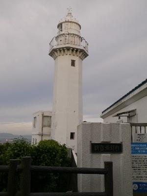 三崎港27