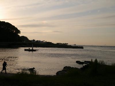 三崎港34