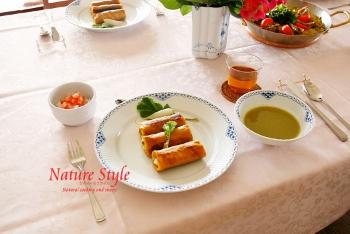 新緑レシピ (350x234)