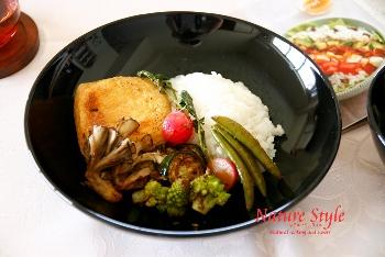 野菜のグリル (350x234)