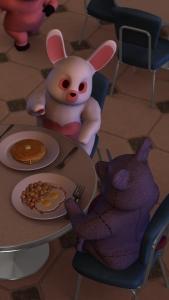 Bear_002.jpg