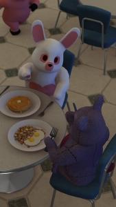 Bear_006.jpg