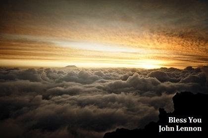 Bless You - John Lennon