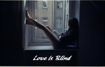 Love Is Blind - Janis Ian