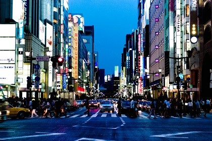 Ginza_at_dusk-800x533.jpg