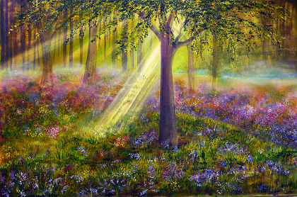 bluebell_woods_by_annmariebone-d4x5udm.png