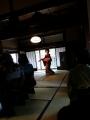 美帆子さん 舞