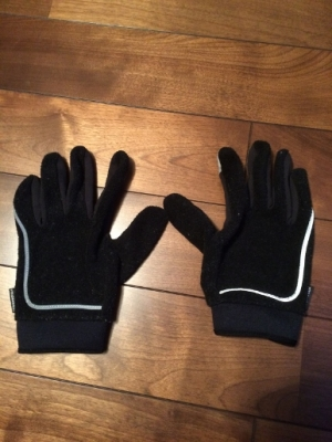 20150325手袋