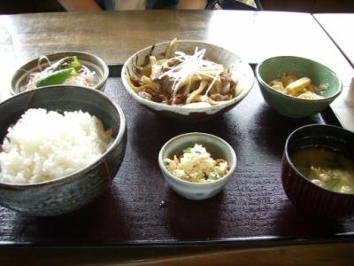 2015/05/13郷土料理