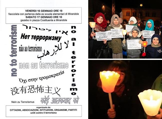 2015平和の行進ミランドラ