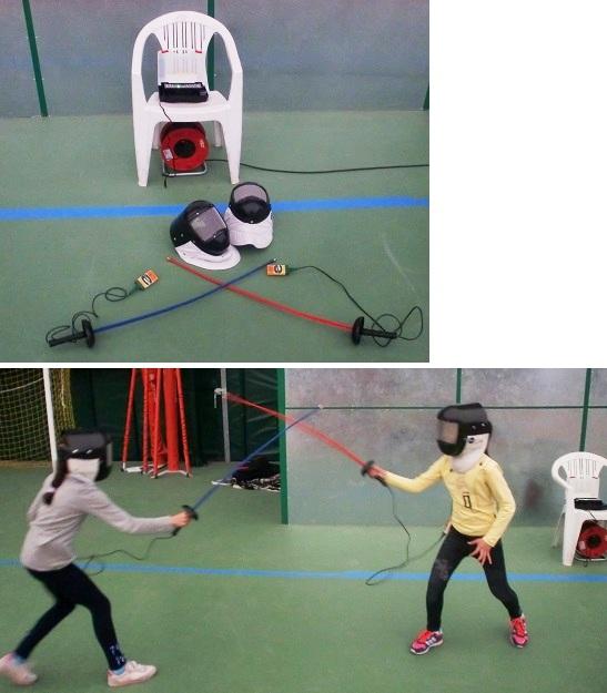 CIMG3631-2015フェンシング教室