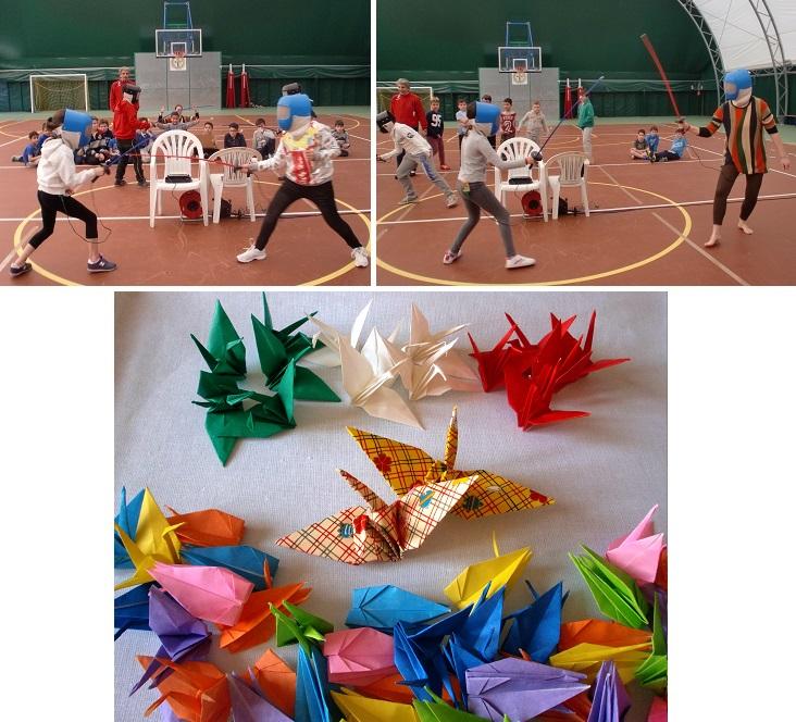 CIMG3688-2015フェンシング教室①