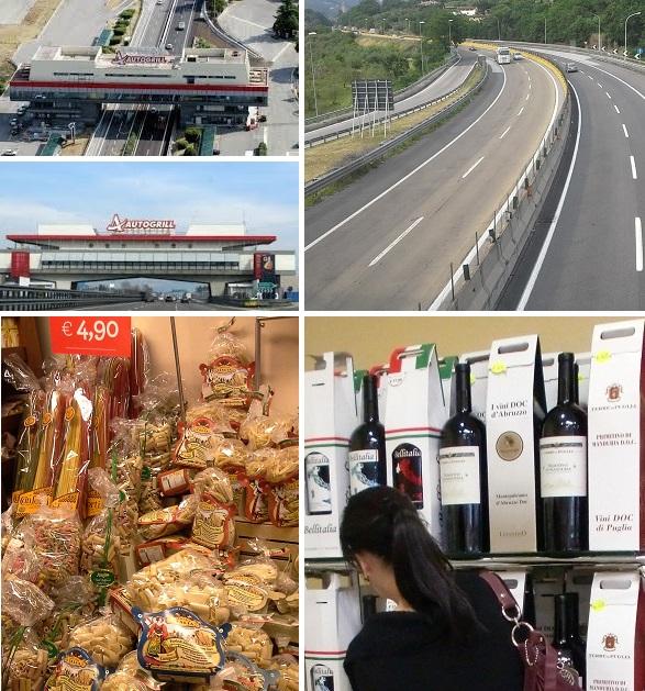 CIMG1624-2015イタリアの道路3②