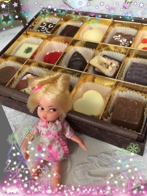 chocolate (480x640)