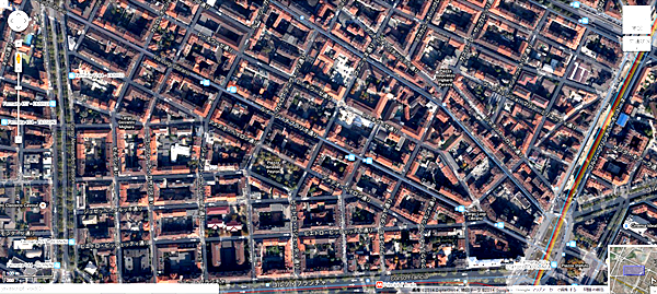 MappaSudFrancia_01