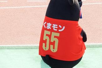 岐阜184