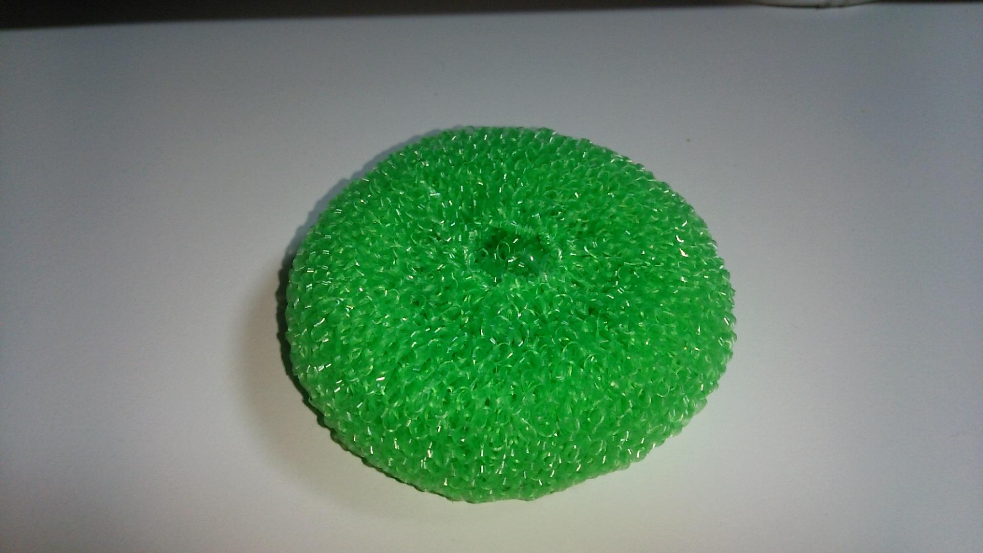らげ緑1最初