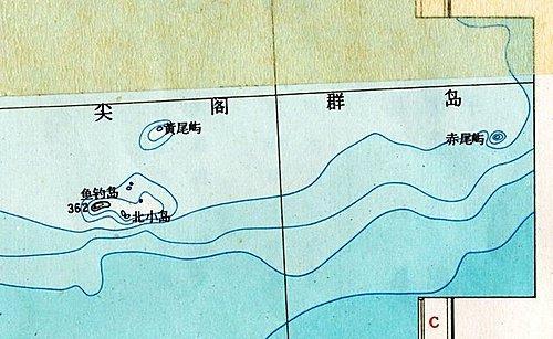 尖閣地図 1969_convert_20150319172211