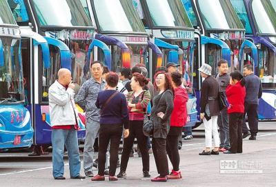 中国人観光客 台湾_convert_20150409133350