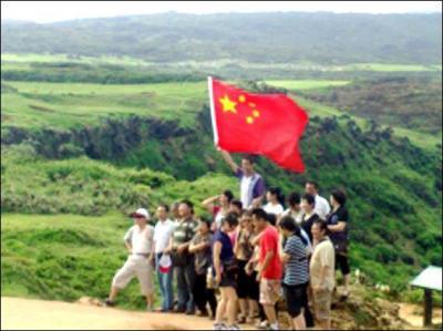中国人観光客 台湾2_convert_20150409133422
