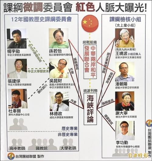 台湾歴史教科書_convert_20150606144802
