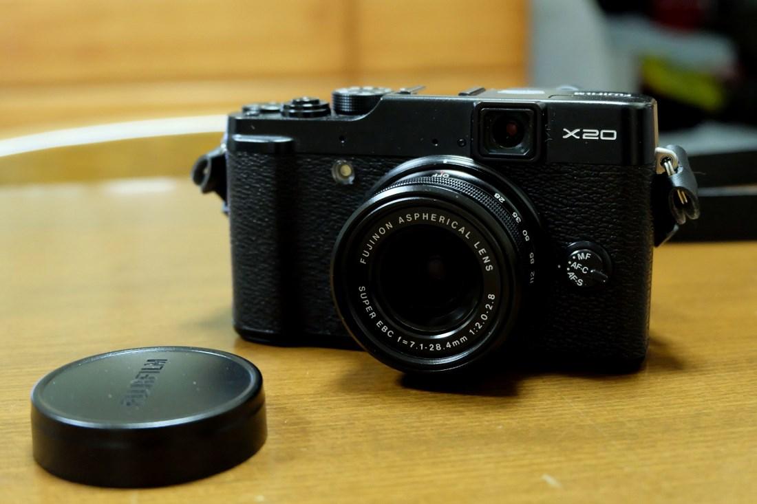 DSCF0711 (1100x733)