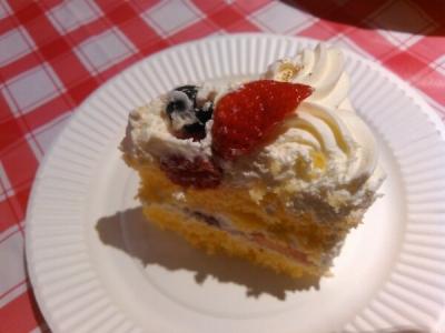 20150321ばーすでーケーキ