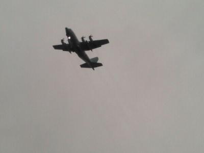 20150411飛行機