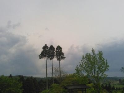 20150429景色