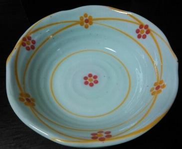 20150531皿