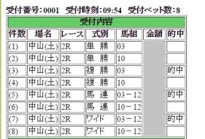 0314中山2R