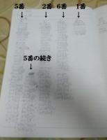 0628宝塚
