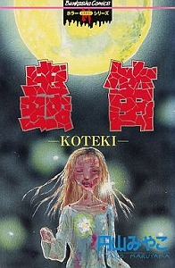 MARUYAMA-koteki2.jpg